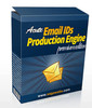 Thumbnail Acute Email ID Production Engine Unlimited